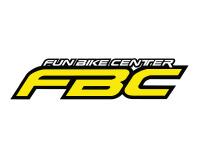 Fun Bike Center Inc Logo