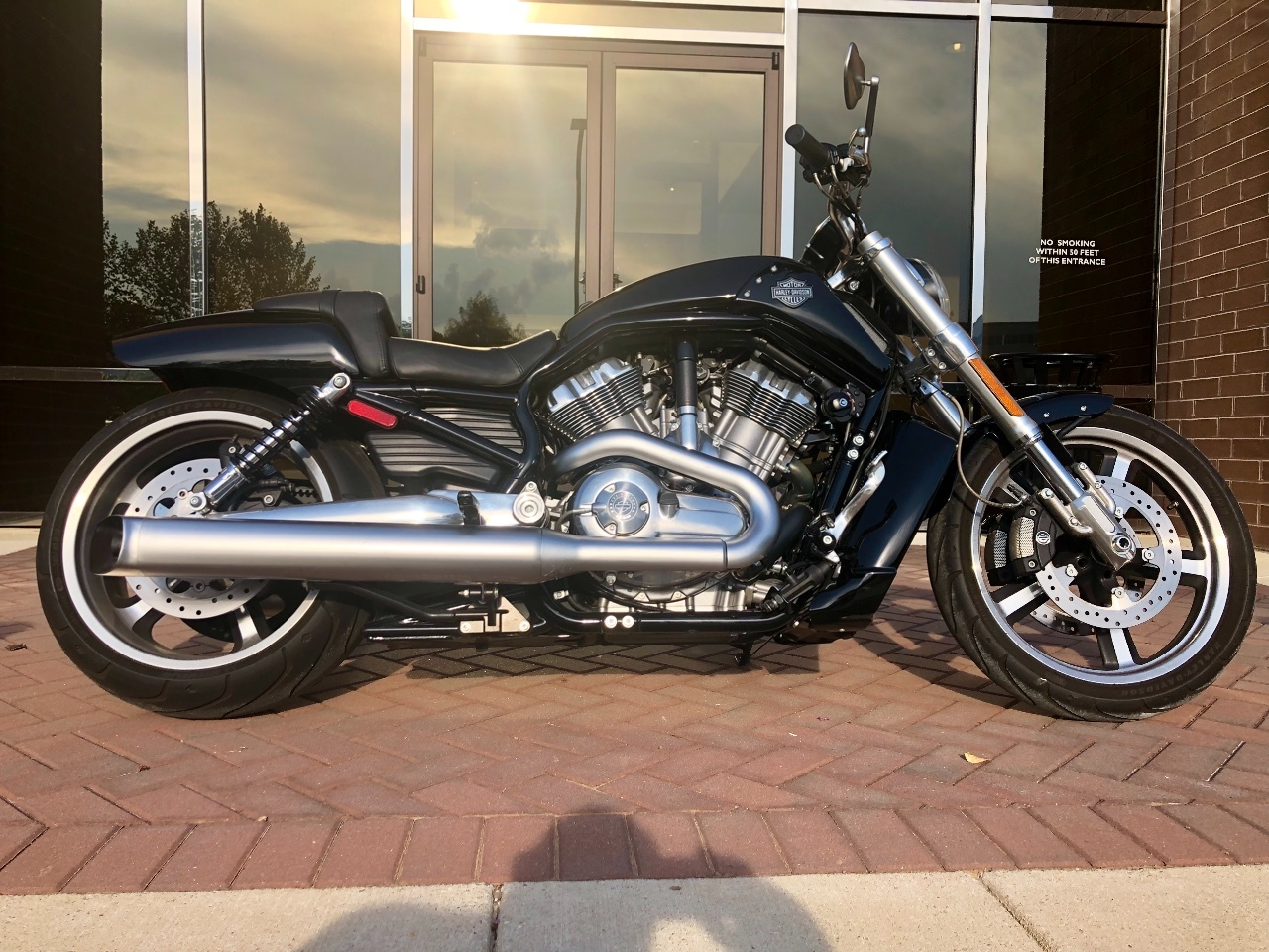 V-Rod For Sale - Harley-Davidson Motorcycles - Cycle Trader