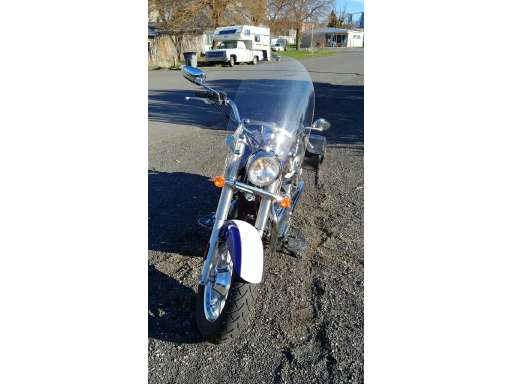 America Lt For Sale - Triumph Motorcycles - Cycle Trader