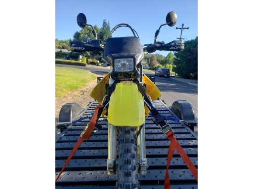 Auburn, CA - Motorcycles For Sale - Cycle Trader