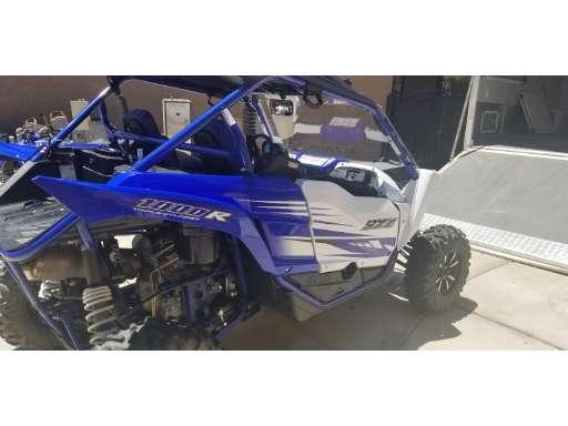 Yxz 1000R For Sale - Yamaha ATVs - ATV Trader