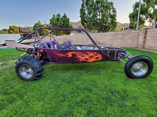 California - Dune Buggies For Sale - ATV Trader
