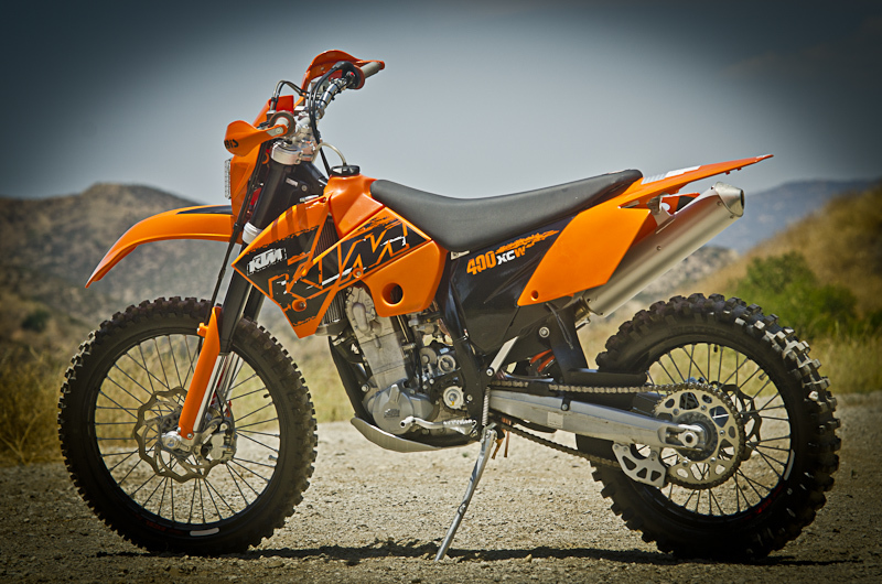 2000 Dirt Bike Motorcycles For Sale - Cycle Trader