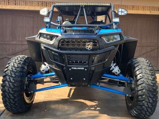 2018 Rzr For Sale - Polaris ATVs - ATV Trader