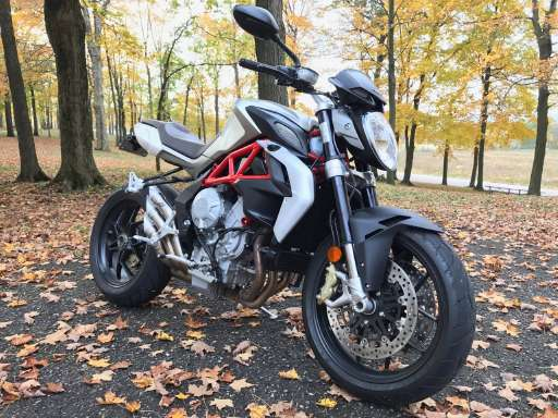 Mv Agusta For Sale - Mv Agusta Motorcycles - Cycle Trader