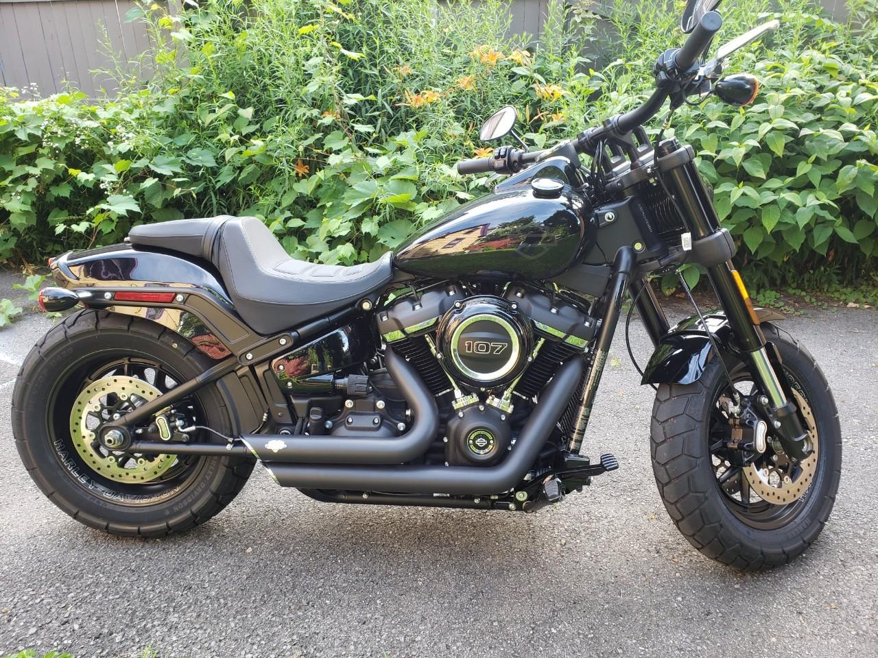 Rochester, NY - Harley-Davidson For Sale - Harley-Davidson