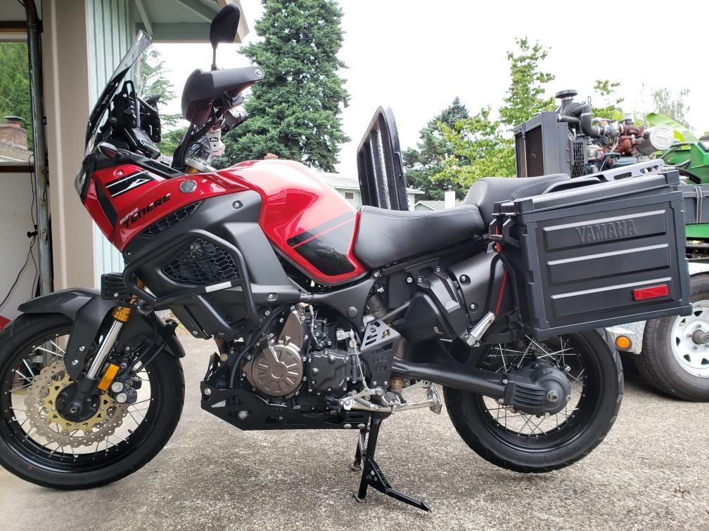 Yamaha For Sale - Yamaha Motorcycle,Trailers - Snowmobile Trader
