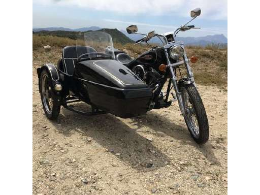 Fxr 4 For Sale - Harley-Davidson Motorcycles - Cycle Trader