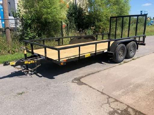 Missouri - Snowmobiles For Sale - Snowmobile Trader