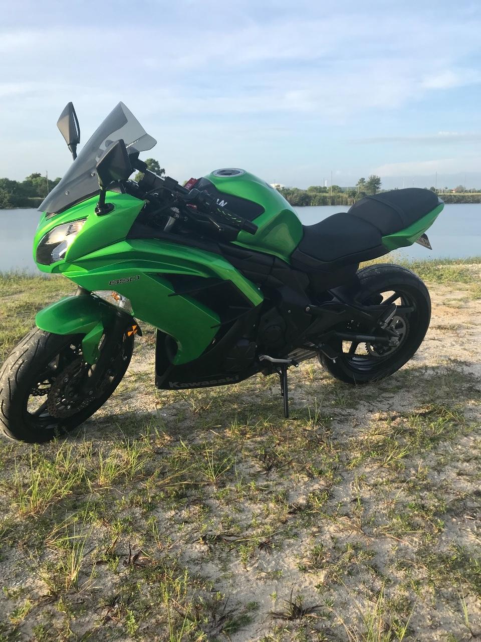 ZX10R For Sale - Kawasaki Motorcycle,528553,1049211046