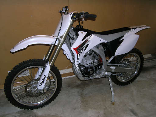 YZ125 For Sale - Yamaha Motorcycles - Cycle Trader