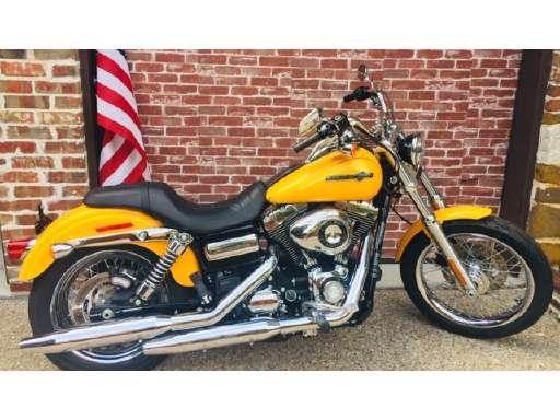 Texas - Custom Motorcycles For Sale - Cycle Trader