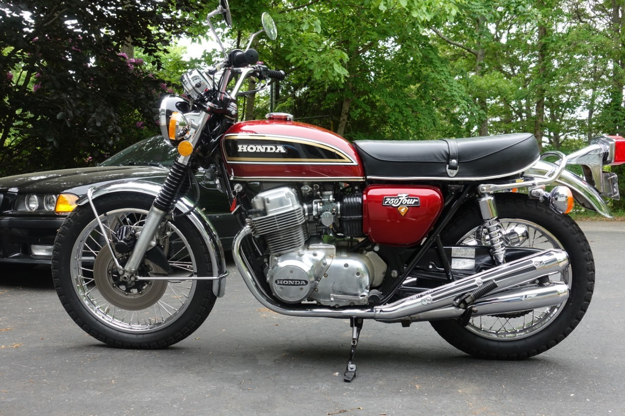 Massachusetts - Motorcycles For Sale - Cycle Trader