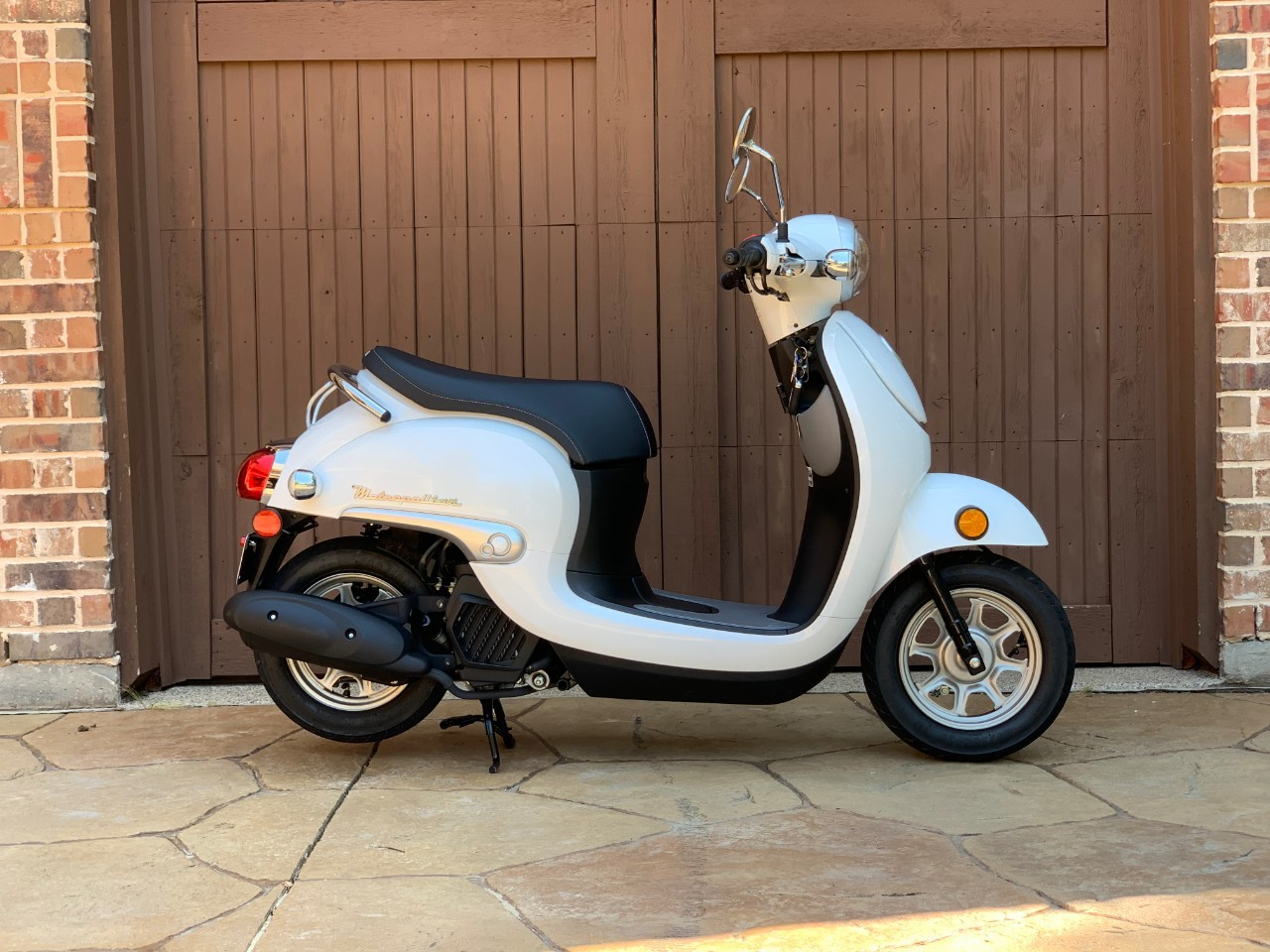 Used Scooters For Sale - Cycle Trader