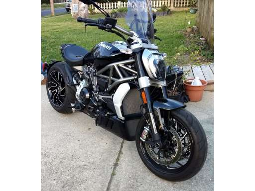 Super Moto Motorcycles For Sale - Cycle Trader