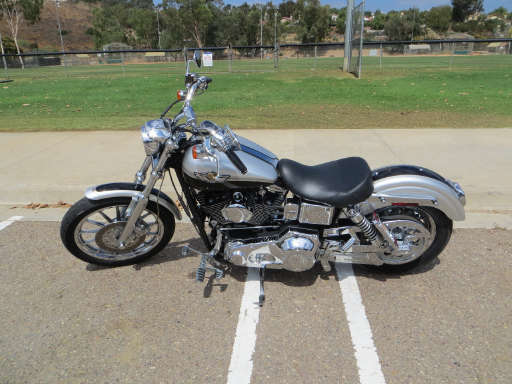 San Diego, CA - Motorcycles For Sale - Cycle Trader