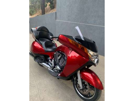 California - Motorcycles For Sale - Cycle Trader
