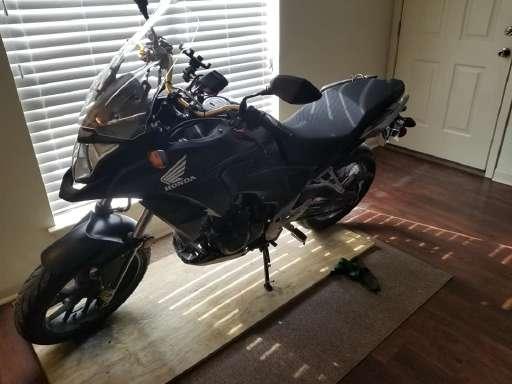 Honda Of Hattiesburg >> Hattiesburg Ms Motorcycles For Sale Cycle Trader