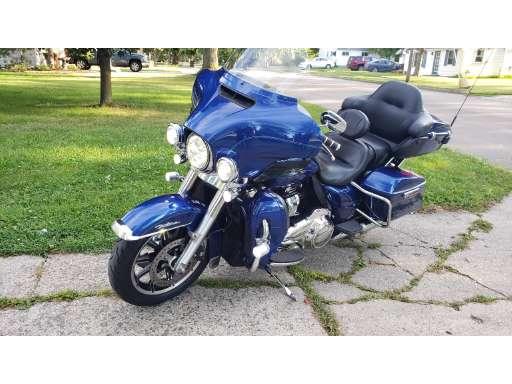 Harley Davidson Michigan >> Michigan Harley Davidson For Sale Harley Davidson