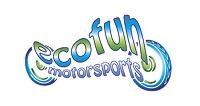 Ecofun Motorsports Logo