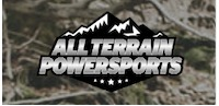 All Terrain Powersports Logo