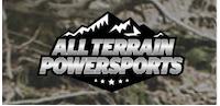 All Terrain Powersports Logo