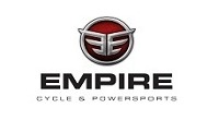 Empire Cycle Logo