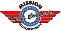Mission Motorsports Logo