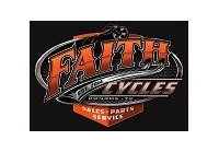 Faith Cycles Logo