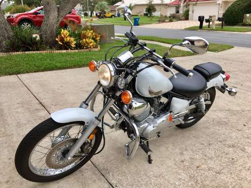 Miami Lakes, FL - S For Sale - S Motorcycle,528553