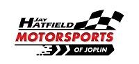 Jay Hatfield Motorsports of Joplin Logo