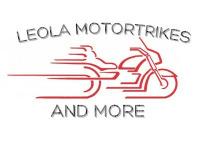 Leola Motortrike and More Logo