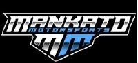 Mankato Motorsports Logo