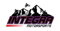 Integra Motorsports Logo