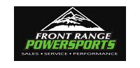 Front Range Powersports Logo