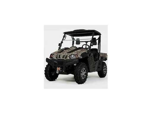 Msu 700 For Sale - Massimo UTV/Utility ATVs - ATV Trader