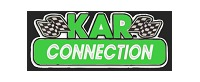 Kar Connection Logo