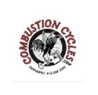 Combustion Cycles Ltd Logo