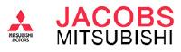Jacob's Mitsubishi Logo