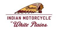 Indian Motorcycle of White Plains Logo