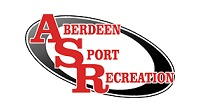 Aberdeen Sport Recreation Logo