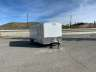 2021 Look Trailer ST 7X16 TANDEM AXLE ENCLOSED , pwc listing