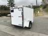 2019 Look Trailer ST 5X8 ENCLOSED TRAILER, PWC listing