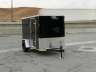 2022 Look Trailer ST 5X8 ENCLOSED BOX TRAILER FOR SALE , ATV listing