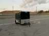 2021 Look Trailer ST 5X8 ENCLOSED BOX TRAILER FOR SALE , pwc listing