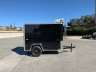 2020 Look Trailer ST 5X8 ENCLOSED MOTORCYCLE TRAILER FOR SALE , pwc listing