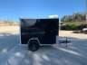 2020 Look Trailer ST 5X8 COVERED TRAILER FOR SALE , PWC listing