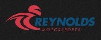 Reynolds Motorsports Logo