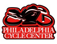 Philadelphia Cycle Center Logo