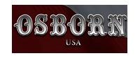 Osborn USA Logo